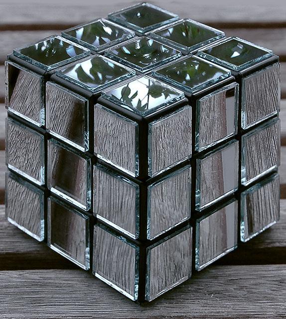 mirror rubik s cube. egilpaulsen.archive mirror rubik s cube